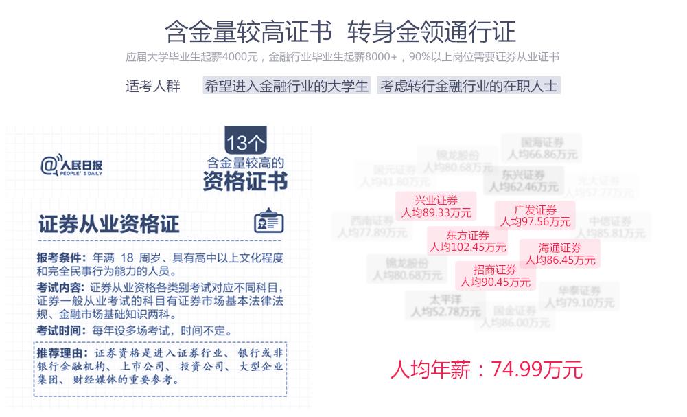 http://img3.zhiupimg.cn/group1/M00/00/0F/rBAUDFhg0tmAITSsAATSyNIKHlk767.jpg