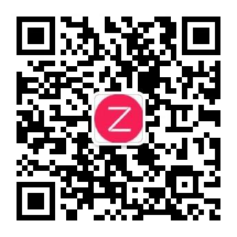 http://img3.zhiupimg.cn/group1/M00/00/2D/d_5-B1dhByqAC7I0AAAhKqKb4qM015.jpg