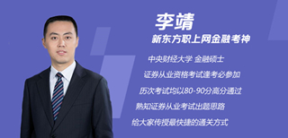 http://img3.zhiupimg.cn/group1/M00/00/31/rBAUDFi2gqSAMbOIAAC3MP6yPd8501.jpg