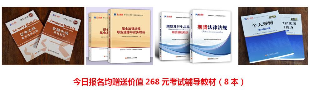 http://img3.zhiupimg.cn/group1/M00/00/50/rBAUDFjQk2qAGRQuAAFxNHyIK58837.jpg