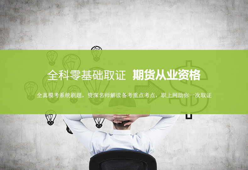 http://img3.zhiupimg.cn/group1/M00/00/72/d_5-B1e9cqCAOx0ZAAP_1GGtYKU404.jpg