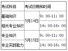 http://img3.zhiupimg.cn/group1/M00/00/E6/d_5-C1dOp6eACo0QAAAVmPEesy8193.png