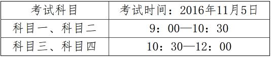 http://img3.zhiupimg.cn/group1/M00/01/BA/d_5-C1exe16AfhYZAAA3AcQyeYU696.png
