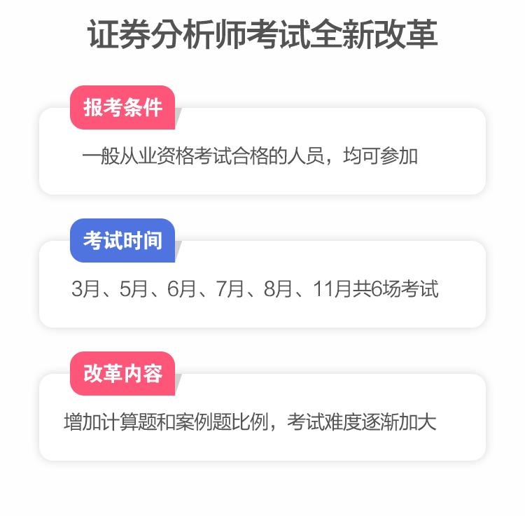 https://img3.zhiupimg.cn/group1/M00/03/7F/rBAUDFwJ4rKADQ1YAAClPuZ7Q3Y198.png