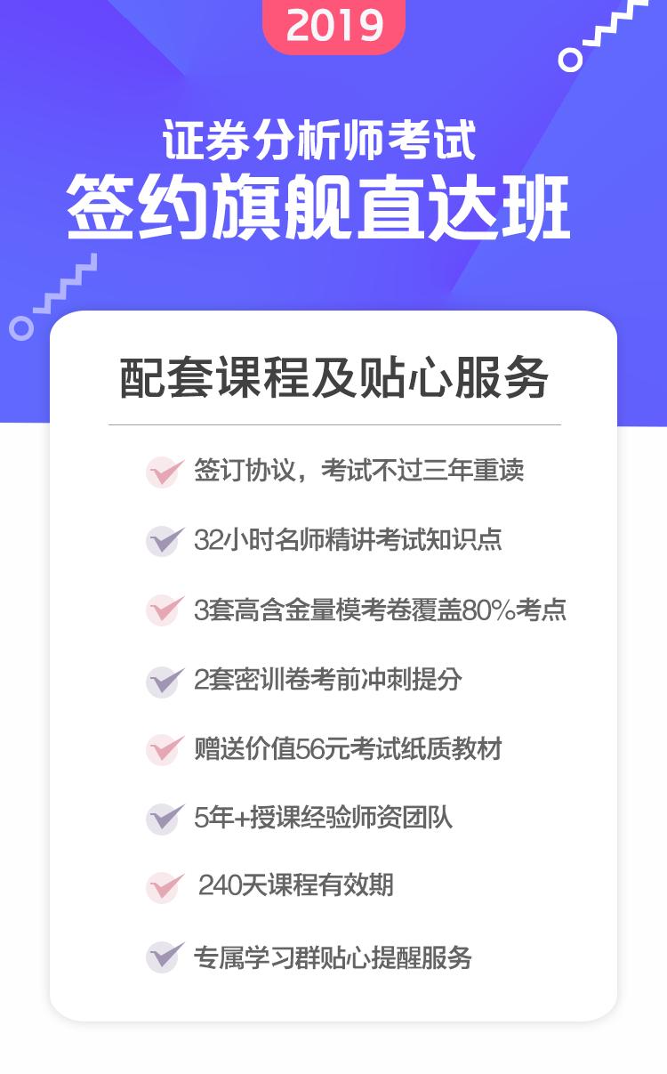 https://img3.zhiupimg.cn/group1/M00/03/EC/rBAUC1z2GvSAAFydAAGc2sJzLW0989.png