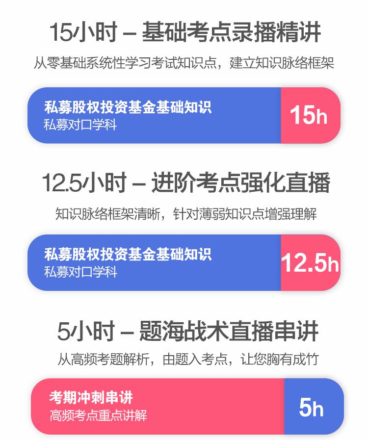 https://img3.zhiupimg.cn/group1/M00/03/F7/rBAUC10HLEOAWnblAAFa-rYoalM242.png